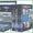 Перезапись любых видеокассет на DVD диски. #756485