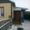 продается квартира в двухквартирном доме #1197647