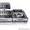 Продажа DJ Set 2 х CDJ 2000 Nexus и 1x DJM 900 Nexus + 1xRMX1000 #1237838