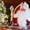 Именное видео поздравление от Дед Мороза для вашего ребёнка  #1518381