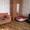 Продам 1 комнатную благоустроенную квартиру #1572108
