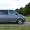 "Пассажирские перевозки на а/м ""Фольксваген-Т5 Long"" #1600191"