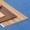 Пластиковые стеновые панели - прямые поставки с завода #1632101