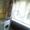 Петропавловск посуточно аренда 1комнатной  квартиры. хозяин #147639