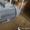Насосы,  насосные станции новые,  б/у,  с хранения,  в наличии #1690398