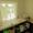 """ПРОДАЮ ДАЧУ В  """"ЭНЕРГЕТИК 2"""" Р-Н НОВОПАВЛОВКИ - Изображение #3, Объявление #1701282"""