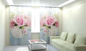 Фотообои на ваши стены - Изображение #3, Объявление #1656290
