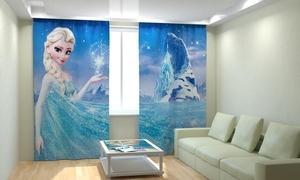 Фотообои на ваши стены - Изображение #2, Объявление #1656290