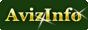 Казахстанская Доска БЕСПЛАТНЫХ Объявлений AvizInfo.kz, Петропавловск