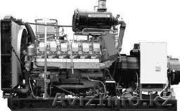 Дизель-генератор мощностью 315 кВт (АД 315)  , Объявление #59486
