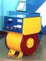 Сварочные генераторы ГД 4004