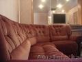 Петропавловск посуточная аренда 1 комнатной элитной квартиры .Отчетные документы - Изображение #3, Объявление #147655