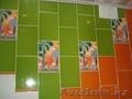 Петропавловск посуточная аренда 1 комнатной элитной квартиры .Отчетные документы - Изображение #4, Объявление #147655