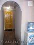 Квартиры люкс посуточно Петропавловск в Северном Казахстане