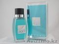продажа-покупка элитной парфюмерии