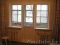АлТим Пласт. Пластиковые окна , двери,  Балконы.