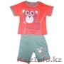 Оптовая продажа одежды для новорожденных