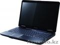 Ноутбук ACER eMachines E725-432G25Mi