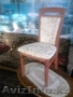 Продам стулья недорого