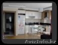 Квартира от АЙОКА ИНВЕСТ  - Изображение #3, Объявление #511921