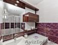 Квартира от АЙОКА ИНВЕСТ  - Изображение #2, Объявление #511921