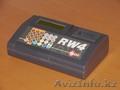 Продам программатор RW4