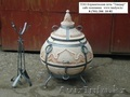 Предложение о сотрудничестве по реализации печей Тандыр на выгодных условиях - Изображение #2, Объявление #621625