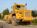 Продам спец шины ,новые, 8 штук на спец трактора К-702 - Изображение #5, Объявление #660722