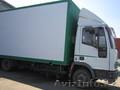 продам грузовик Iveco