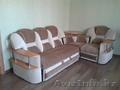 мягкая мебель (3 1 1), Объявление #709117
