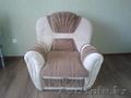 мягкая мебель (3 1 1)