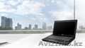 Ноутбук Asus P52F