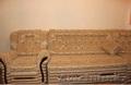 Продаю угловой диван , Объявление #830191