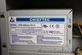 компьютер Intel Pentium 4 - Изображение #3, Объявление #874496