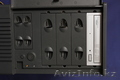компьютер Intel Pentium 4 - Изображение #6, Объявление #874496