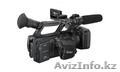 Sony HXR-NX5E Абсолютно новая Видеокамера снято 2 часа видео!!!
