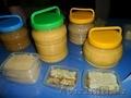 Продам мёд,  оптом или в розницу