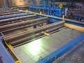 Линия для изготовления профнастила от производителя в Петропавловске.