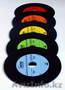 Реализуем оптом  CD-R,  BD-R,  DVD±R/±RW диски,  USB флэш-накопители