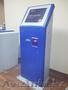 Платежные и лотерейные терминалы,  изготовление на заказ