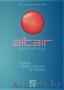 Лицензионный Антивирус AWS-CORE 2014, Объявление #1143454