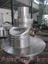 Кривошипно-шатунный механизм к буровому насосу F-500, F-800, F-1000, F-1300, F-1600,