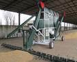 Самопередвижной Очистительный Комплекс СОК-25 для чистки / калибровки зерновых
