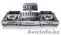 Продажа DJ Set 2 х CDJ 2000 Nexus и 1x DJM 900 Nexus + 1xRMX1000