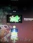 Продам ps3 SLIM 320GB BLACK + 20 игр - Изображение #4, Объявление #1252535