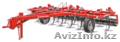 Культиватор широкозахватный универсальный Полярис