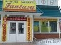 fantasy корпусная мебель на заказ в Петропавловске