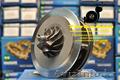 Картридж,  ремкомплект турбины Mercedes E-270 CDI W211