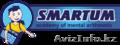 Ментальная арифметика - Smartum