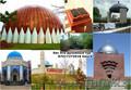 Духовный тур,Туркестан - Изображение #2, Объявление #1481229